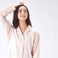 """大醐:""""現代人の朝を変えるパジャマ kinel""""先行販売&モニター募集"""